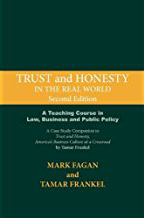 Trust and Honesty Case Study Companion